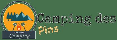 Camping Despins